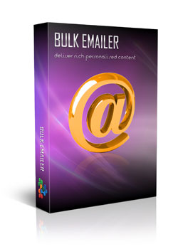 BulkEmailerFlat Optimised
